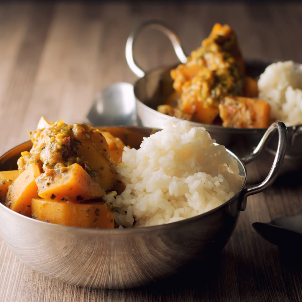 20 Delicious Gluten-Free Pumpkin Recipes - A Dash of Megnut