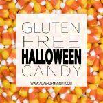 Gluten-Free-Halloween-Candy---A-Dash-of-Megnut