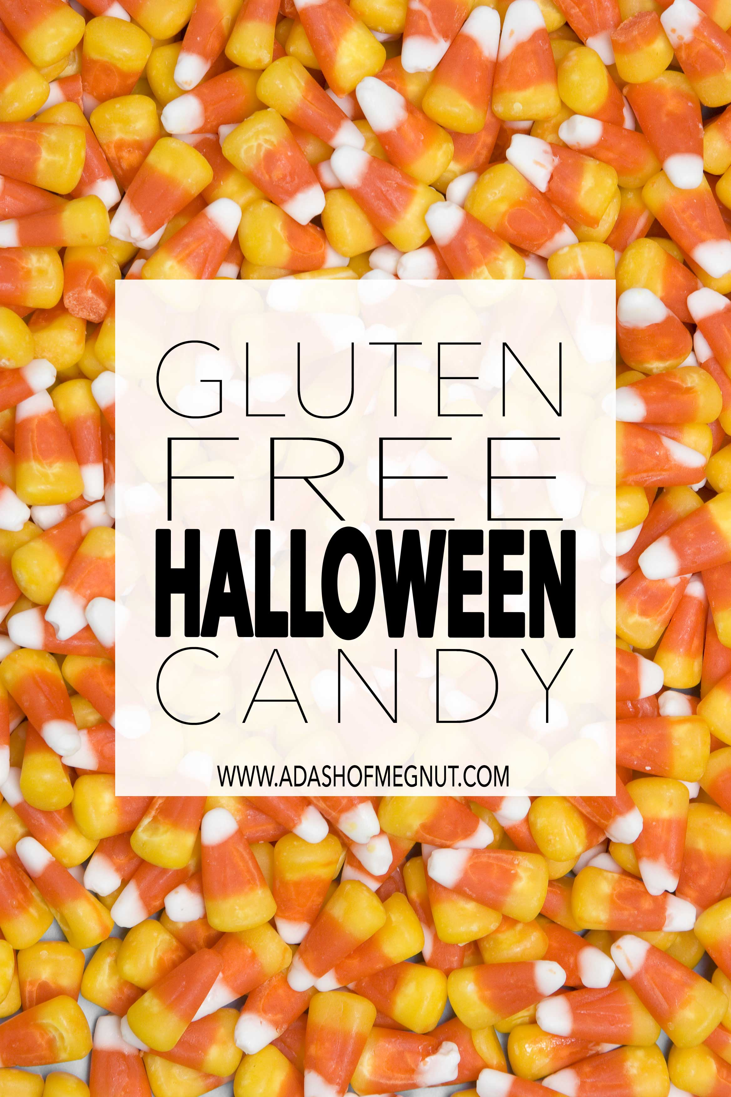 Gluten-Free-Halloween-Candy---A-Dash-of-Megnut