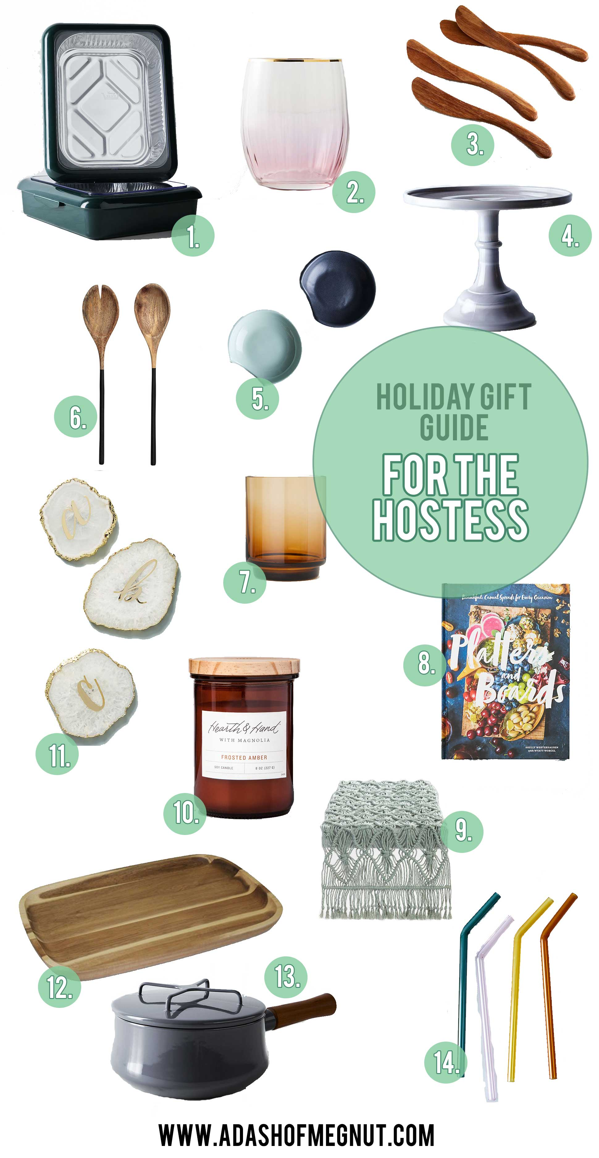Holiday-Gift-Guide---For-the-Hostess